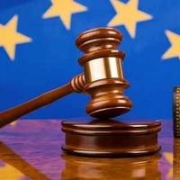 Kisegyházak: kártérítést fizethet a magyar állam