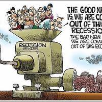 Éllovasból sereghajtó: ideje lenne leszámolni a szocializmussal...