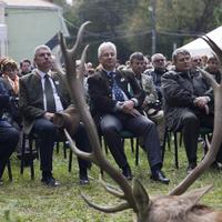 Vidék a földmutyi után: a Fidesz a hal- és vadgazdálkodásra is ráteszi a kezét?