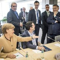 Fidesz és az Unióból való kilépés: már maga a gondolat is ostobaság