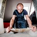 A minimálbérek szempontjából még mindig Európa utolsó harmadában vagyunk