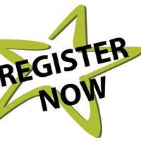 Előregisztráció lesz az előzetes regisztrációhoz