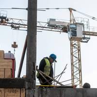 CSOK: kapkodás és káosz jellemzi a kormány új otthonteremtési programját