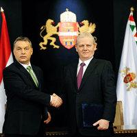 Budapest kontra kormány: a fővárosiak bánják Tarlósék csörtéjét