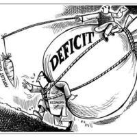Újra megszorítás és adóemelés jöhet