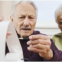 Gondtalanok lesznek a nyugdíjas évek?