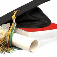 A felsőoktatás átalakítása: egyenlőtlen esélyek