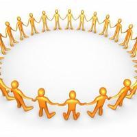 A civil szféra államosítása felé