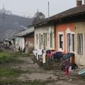 Magyarország jobban teljesít: négy hazai régió az EU legszegényebbjei között