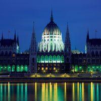 Magyarország elvesztegetett évtizede