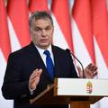Alkotmányellenes népszavazás-kezdeményezéssel terel a Fidesz