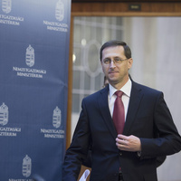 Konvergenciaprogram: a választás után már a kormány is pesszimista
