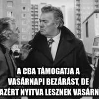 Azt hitted, hogy a Fidesz idén már nem jelent be több új adót? Tévedtél!
