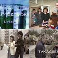 Új magyar szappanopera - a médiatörvény és a Klubrádió bedarálása