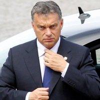 Tavares-jelentés: Orbán az Európai Néppártot is megosztotta
