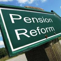 (Miből) lesz nyugdíja a most középkorúaknak?