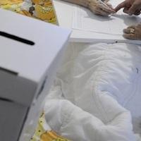 Az utóbbi idők választási-csalástörténete – Csak befeketítésekről, vagy valós vádakról van szó?