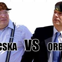 Az Orbán-Simicska háború már a földért dúl