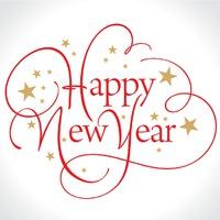 2014: a (z)emberek éve!
