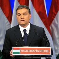 Orbán évértékelő: megegyezni – no de kivel?