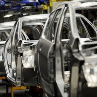 Gyárbezárások és új üzemek: hogyan változott a foglalkoztatás 2010 óta?