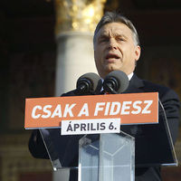 Orbán Viktor alternatív valósága jobban teljesít