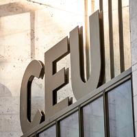 A CEU ellehetetlenítése – Hatalmas hanták és szélkakaskodások kormányrészről