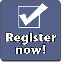 Előzetes regisztráció: felesleges, drága, manipulatív