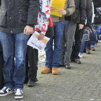 A kivándorlás miatt sok szektorban már katasztrofális a munkaerőhiány