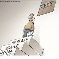 Hogyan változik a béred 2013-ban?