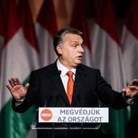 Beérett Orbán gazdaságpolitikája – Mélyponton a magyar versenyképesség