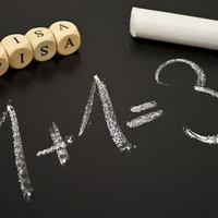 Nem teljesít jobban a közoktatás - újabb PISA-sokk