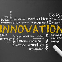 Öt lépés, amellyel versenyképesebbek lehetnének a hazai vállalkozások