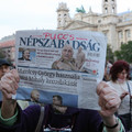 Így tarolta le a médiát a Fidesz 2016-ban