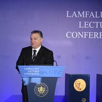 Orbán kimondta: már nem független intézmény az MNB