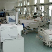 Ramaty állapotban a magyar egészségügy – Európai felmérés is figyelmeztet