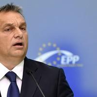 Orbán és a Néppárt – Örök búcsú, vagy csak mosolyszünet?