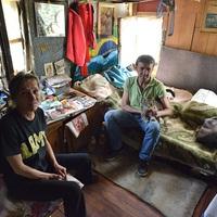 Már megint a legszegényebbekkel szúr ki az állam