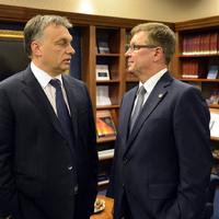 Túl az unortodoxián: Matolcsy jegybankja csúf képet fest a magyar helyzetről