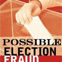 A választási szabályok módosítása a választási csalás lehetőségét is felveti