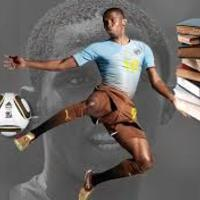 A foci kiütéssel győz az oktatás felett