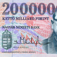 2014: kikecmergett a gödörből a magyar gazdaság?