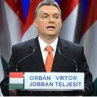 Az év Pinokkió-díjasa nem más, mint Orbán Viktor