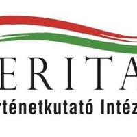 Veritas Intézet: Fidesz-konform történelemátírás állami pénzből?