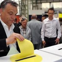 A Fidesz újabb választási csalást intézményesítene
