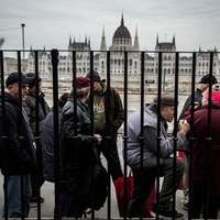 Magyarországi szegénység: ha nem beszélünk róla, akkor nincs is?