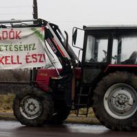 Jönnek a Fidesz-éra leghülyébb adói!