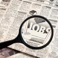 Úgy nő a foglalkoztatás itthon, hogy mégsem - játék a statisztikával