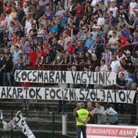 Meddig alussza Csipkerózsika-álmát a magyar futball?