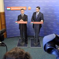Bencsik távozása - a politika győzelme a szakpolitikus felett